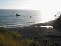 link to image hardy_creek_beach_img_1105.jpg