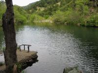 link to image lake_seabow_img_0895.jpg