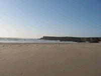 link to image pudding_creek_beach_img_0911.jpg